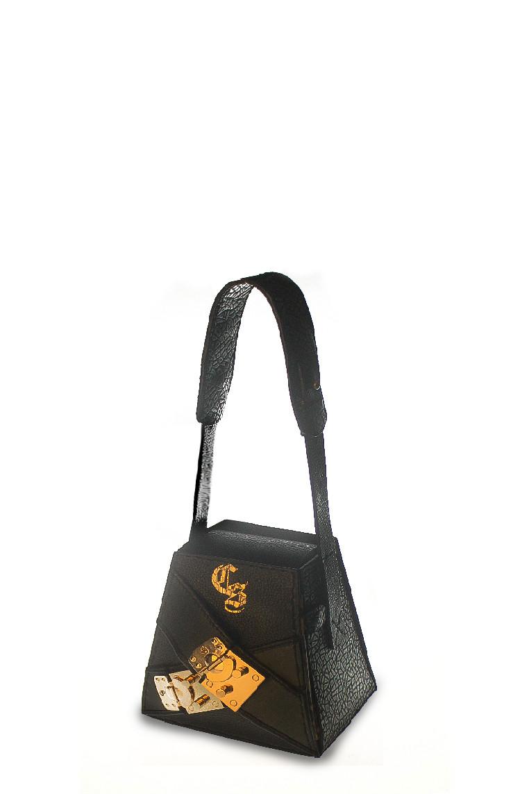CSHEON Prism Bag 1
