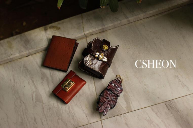 CSHEON aboutus newheader