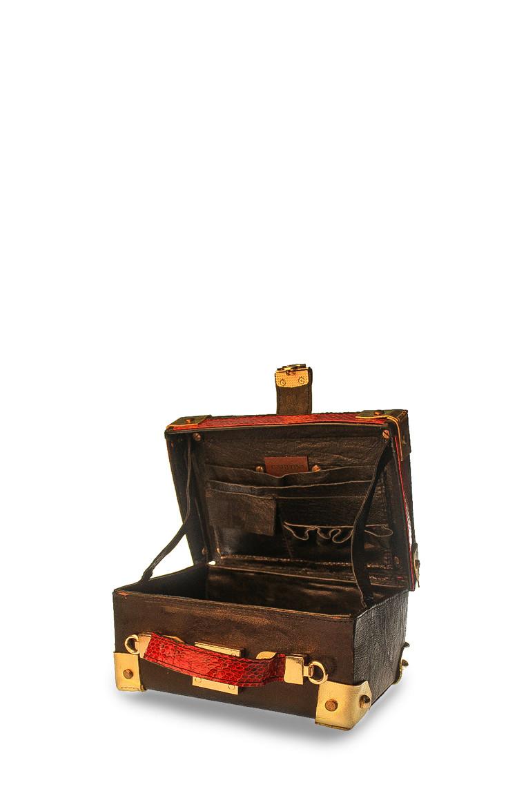 CSHEON boxbag 1 3 762
