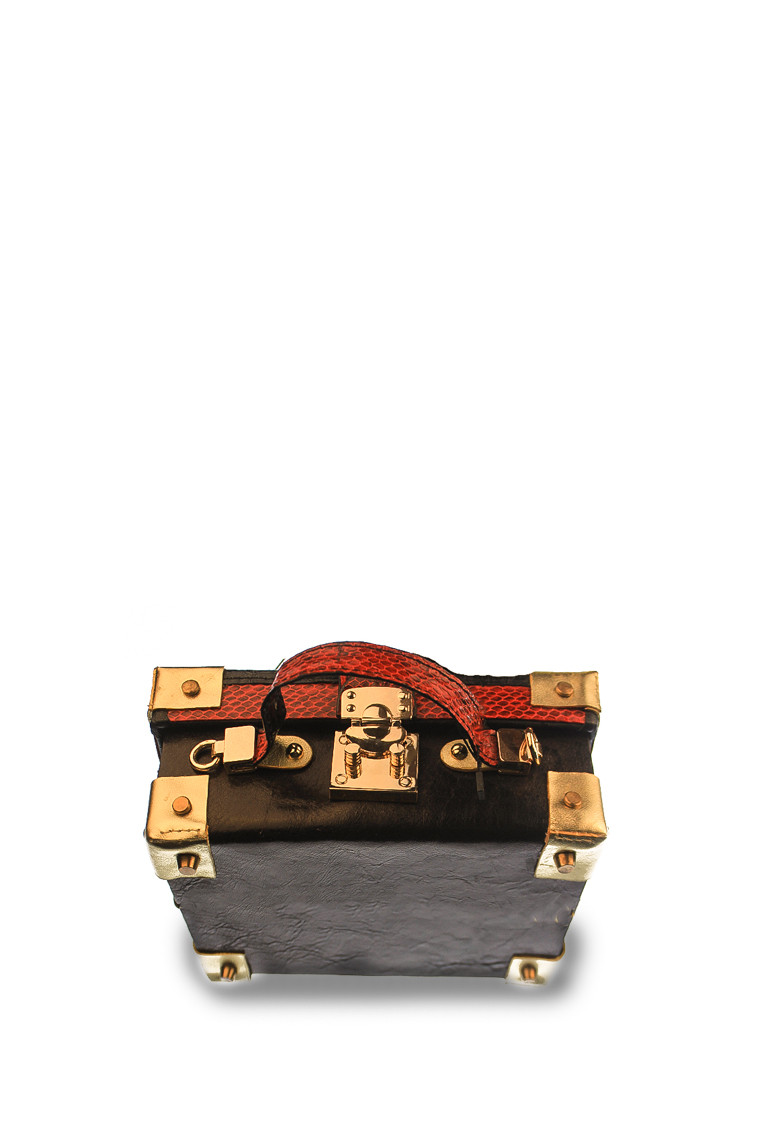 boxbag 1 4 762