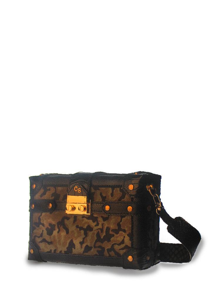 CSHEON boxbag camouflage copy 1