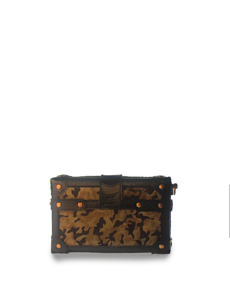 CSHEON boxbag camouflage2