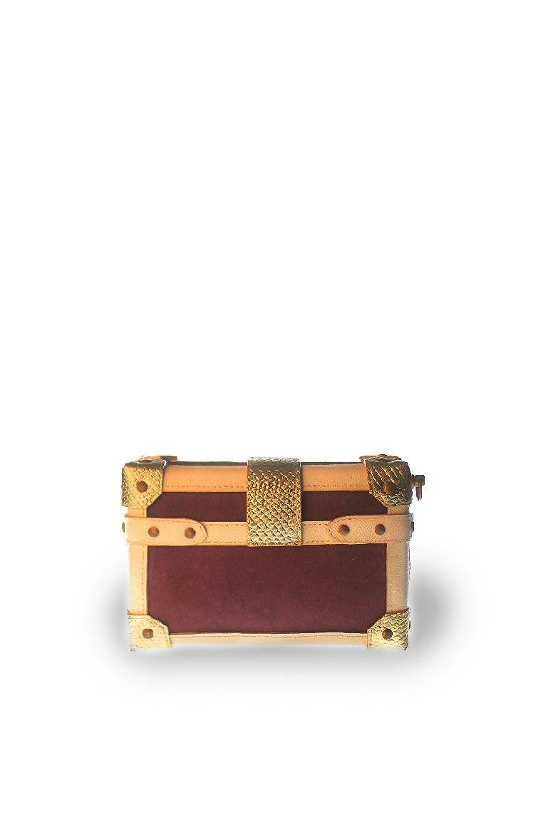 boxbag purple 3