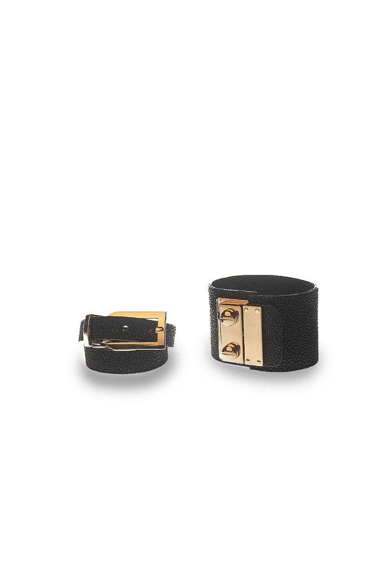 CSHEON bracelet 2 B