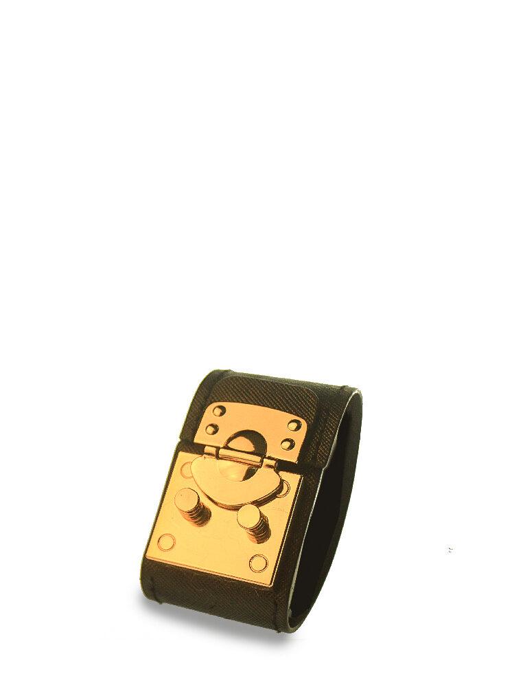 CSHEON bracelet 7
