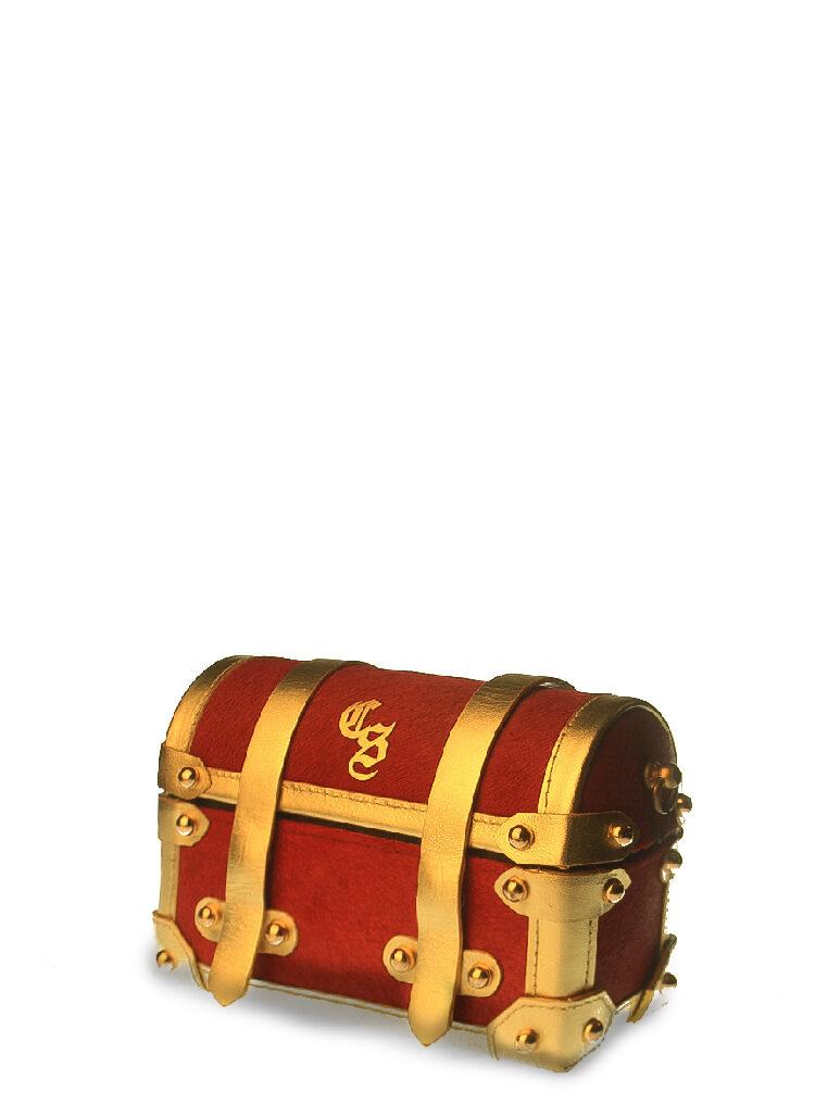 chestbox 2