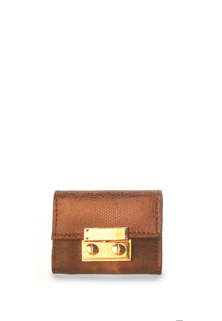 min 2 wallet2