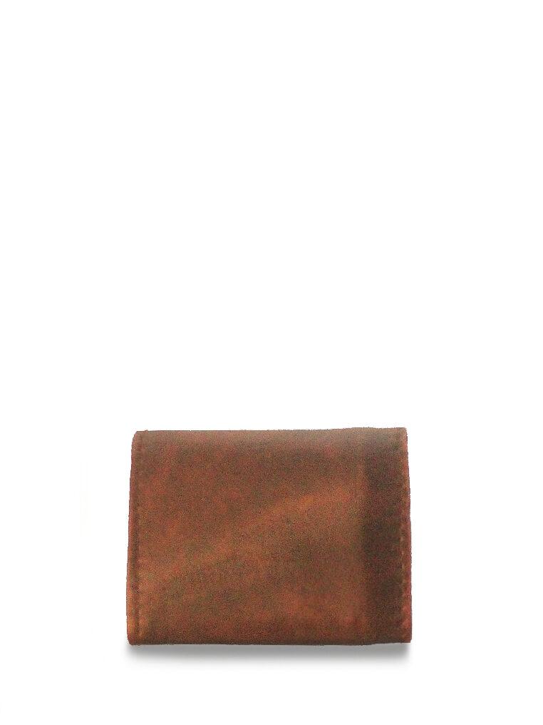 min 3 wallet 1