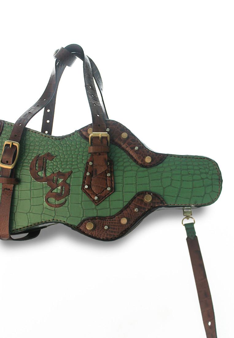 violin bag 3