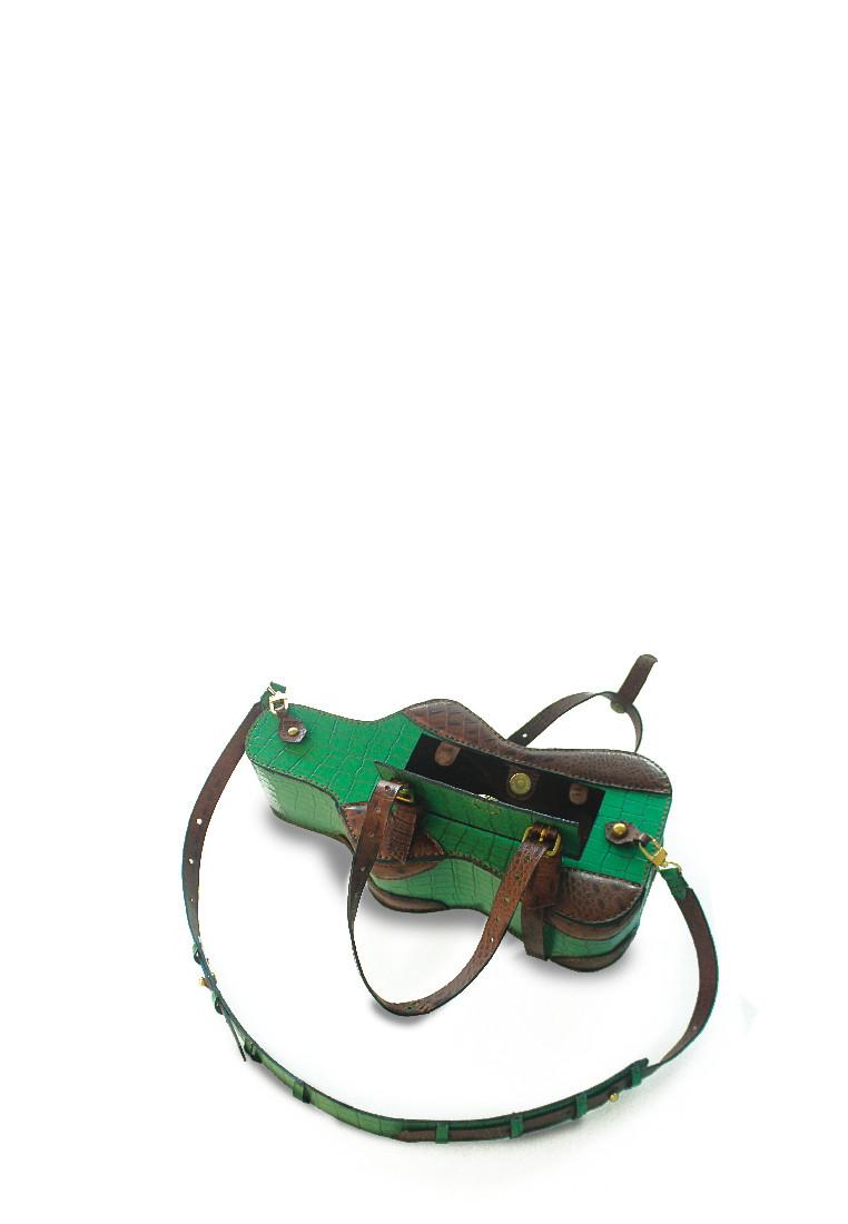 violin bag 4