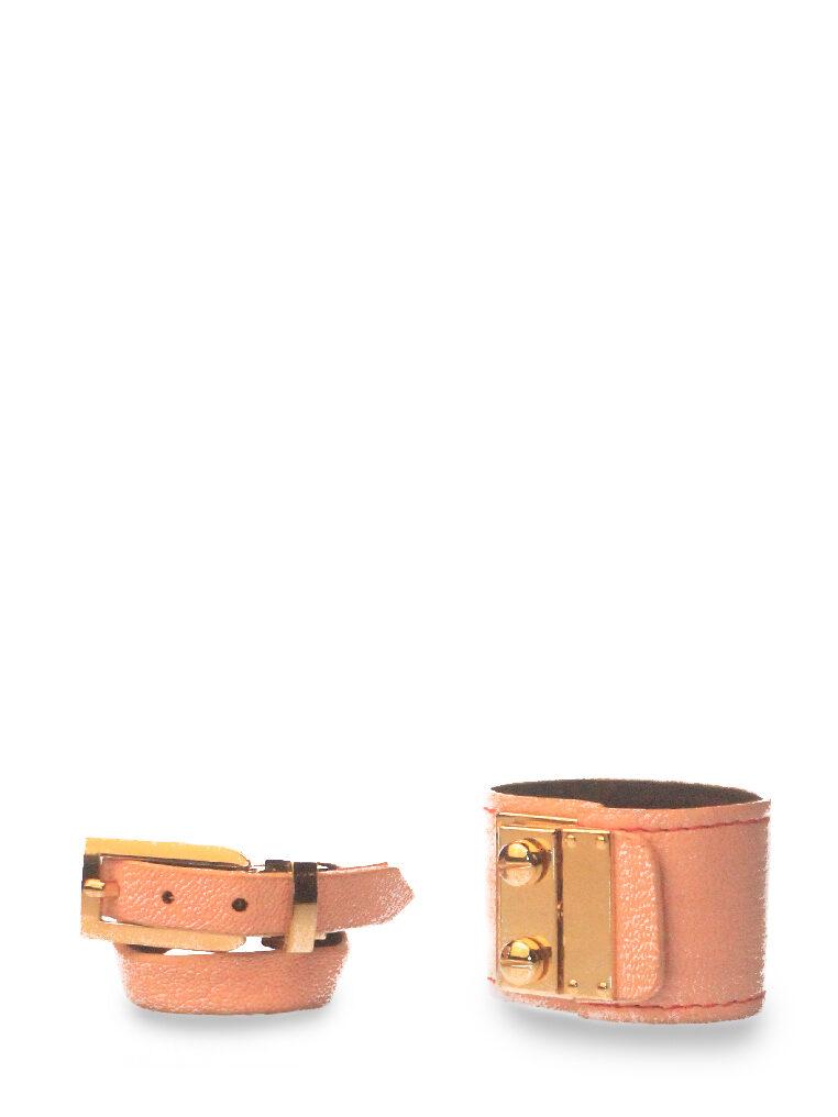 CSHEON Bracelet Pink pinkset1