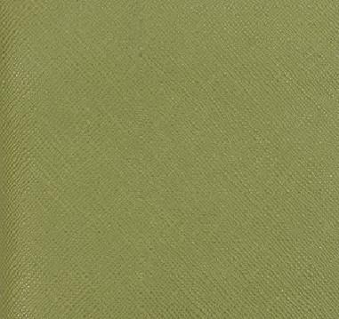 Green Apple Bohemian