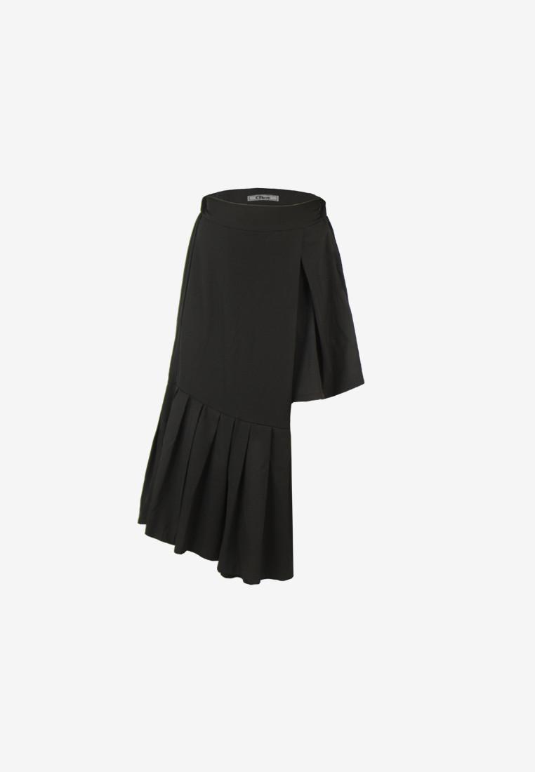 CSHEON Skirt