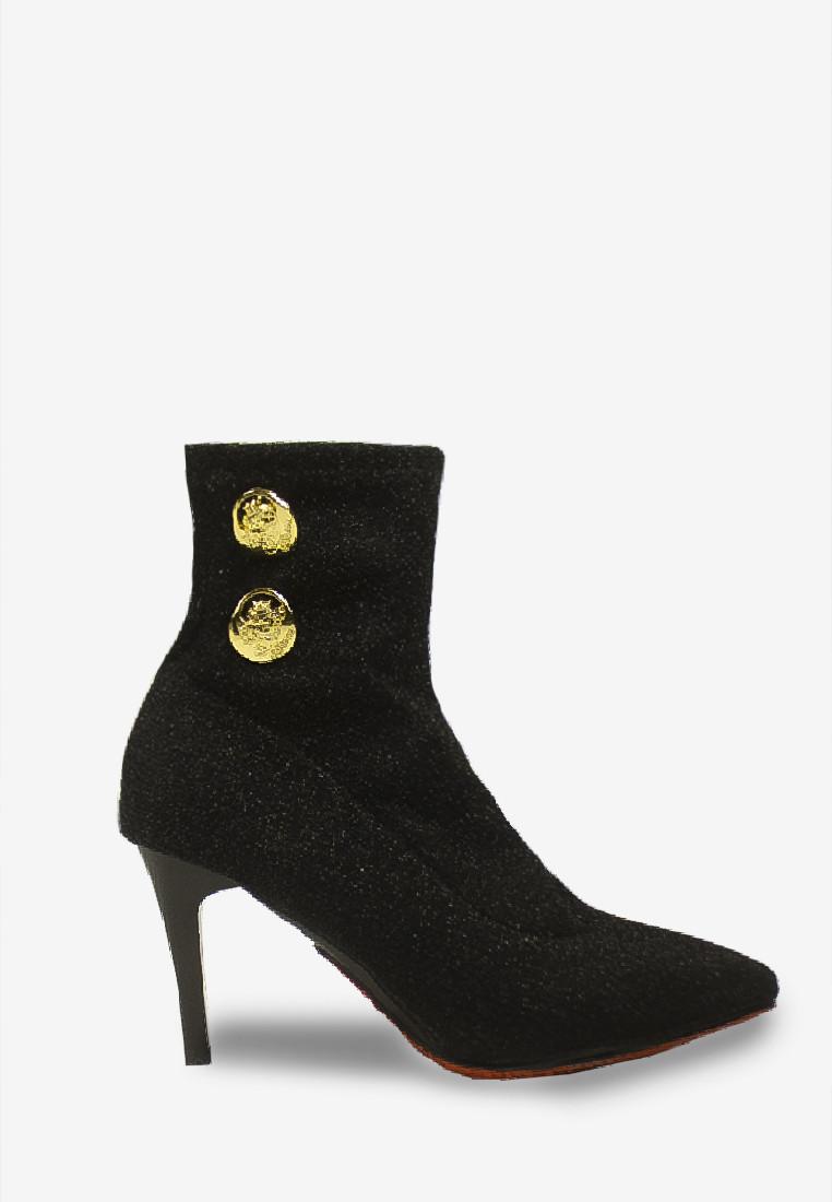 CSHEON Shoes
