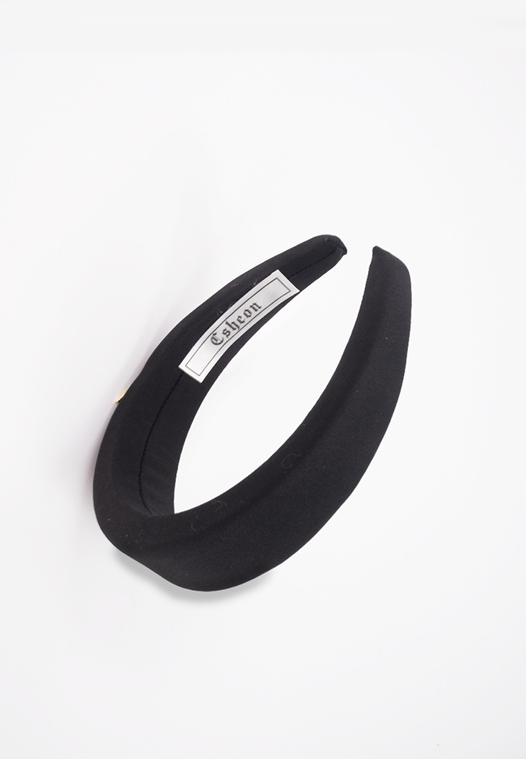 Nylon Hairband