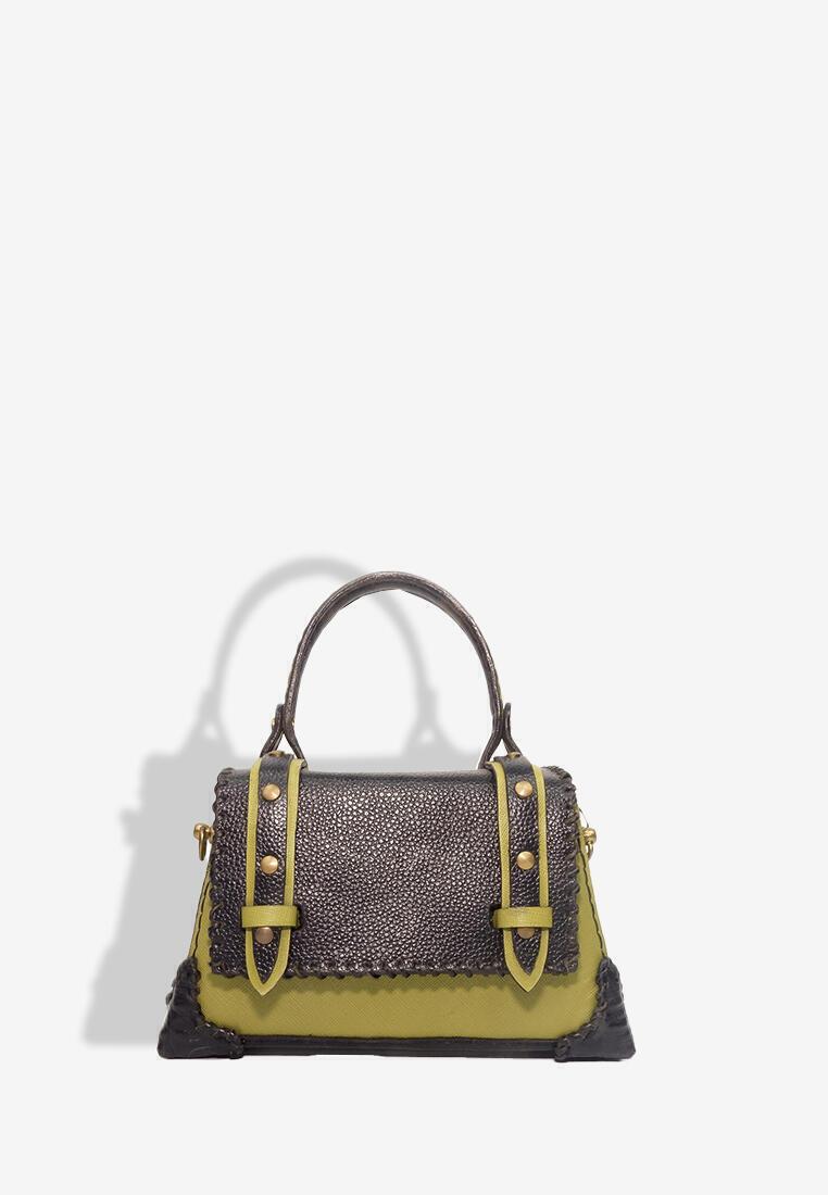 Wella Bag CSHEON Leather