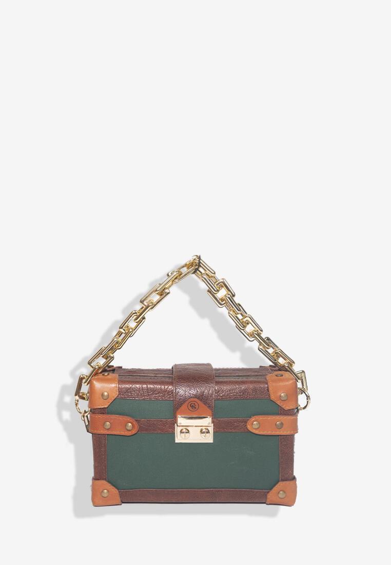 CSHEON Trunk Bag