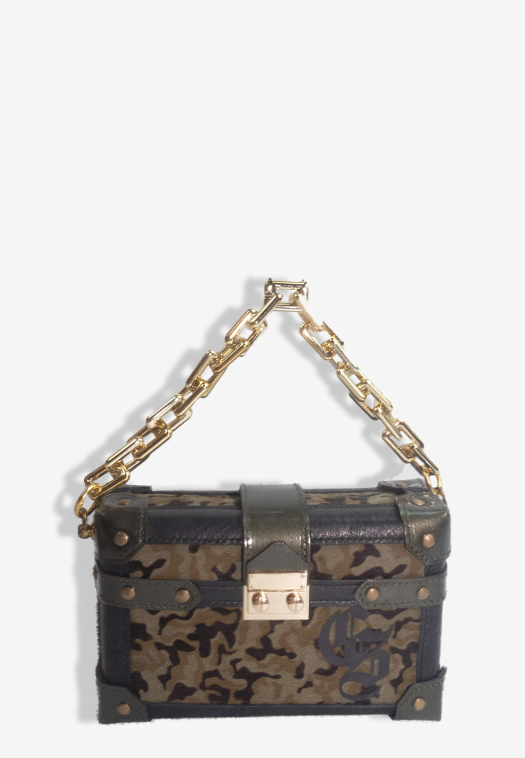 csheon bag